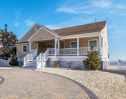 663 Bayview Drive, Toms River image