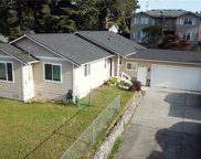 312 75th St SE, Everett image