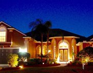 4487 COQUINA DR, Jacksonville image