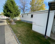 2800 W 90th Avenue, Federal Heights image
