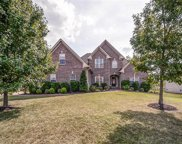 5012 Paddy Trce, Spring Hill image