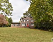 630 Pine Forest Drive, Athens image