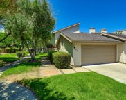 20551 Shady Oak Ln, Cupertino image