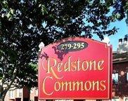 279 Redstone Hill  Road Unit 38, Bristol image