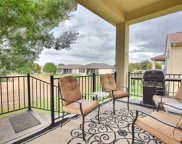 210 Monument Hill Trl, Georgetown image
