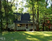 565 Bells Ferry Pl, Acworth image