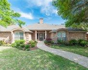 8038 Abramshire, Dallas image