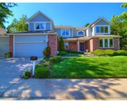 6107 South Alton Way, Greenwood Village image