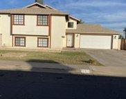 751 N Balboa Circle, Mesa image