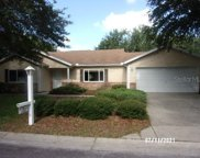 14331 Sw 115th Circle, Dunnellon image