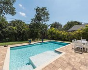 714 N 98th Ave, Naples image