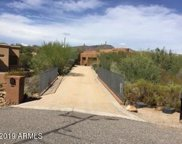 6842 E Stevens Road, Cave Creek image