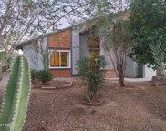 1655 E Saint Charles Avenue, Phoenix image