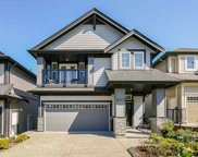 11126 239a Street, Maple Ridge image