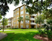 1200 Ironsmith Drive Unit 106, Celebration image