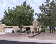 13628 W Greenview Drive, Sun City West image