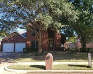 2308 Ainsley Drive, Flower Mound image