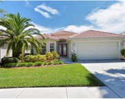 5720 Whispering Oaks Drive, North Port image
