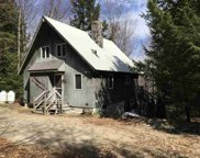 4 Moody Pond Rd, Ossipee image