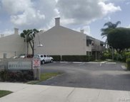 412 Southwind Dr Unit #C1, North Palm Beach image