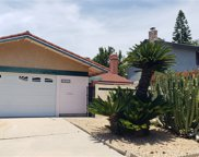 2884 Ariane Dr, Clairemont/Bay Park image