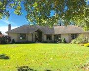 30160 N Cobus Drive, Elkhart image