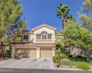 2025 WATERBURY Lane, Las Vegas image