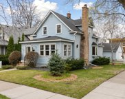 3653 Aldrich Avenue S, Minneapolis image