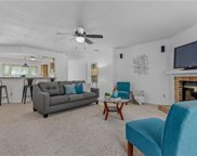 2305 Esplanade Drive, Southeast Virginia Beach image