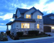 4243 Waterford Ct.  N, Provo image
