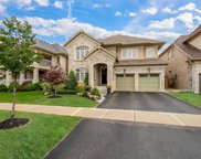 62 Parkheights Tr, King image