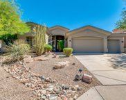 13823 N Mesquite Lane, Fountain Hills image