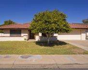 228 E Gary Circle, Mesa image