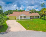 6993 Edgeworth Drive, Orlando image