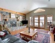 27735 White Cotton Lane, Steamboat Springs image