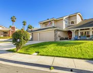 12621 Monterey Cypress Way, Carmel Valley image