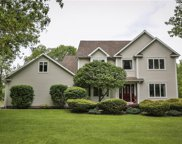 3 Trout Creek, Mendon image