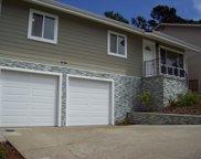 3940 Coronado Way, San Bruno image