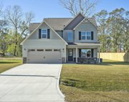 206 Timber Jack Court, Jacksonville image