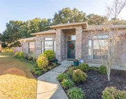5502 Mill House Cir, Pace image