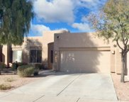 1428 W Weatherby Way, Chandler image