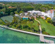 23 Star Island Dr, Miami Beach image