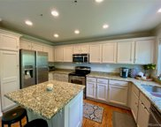 9332 Wolfe Drive, Highlands Ranch image
