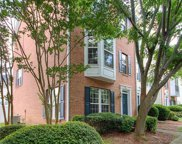 11745  Fiddlers Roof Lane, Charlotte image