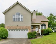 205 Mill Springs Pl, Old Hickory image