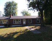 9801 Nordic Dr, Louisville image