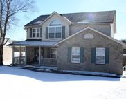 3057 Blue Heron  Drive, Fairfield Twp image