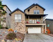 15702 SW GREENFIELD  DR, Tigard image