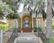1734 Bellaire Street, Denver image
