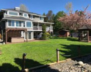 21582 84 Avenue, Langley image
